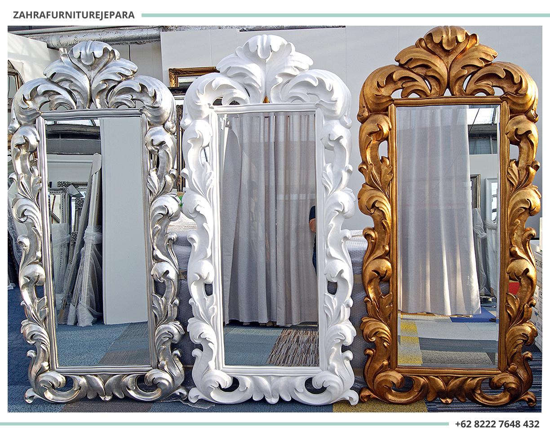 Gambar : cermin dinding besar, standing mirror, cermin ukiran ukuran besar, harga kaca cermin dinding per meter, harga cermin dinding, jual cermin dinding ukuran besar, harga cermin panjang, harga cermin besar, harga cermin rias, harga cermin dinding biasa, harga cermin berdiri