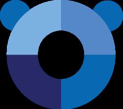 Download Panda Antivirus 2016 free