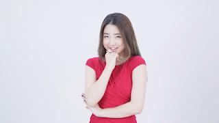 Han Yoo Ra sebagai pemeran Yoo Ra