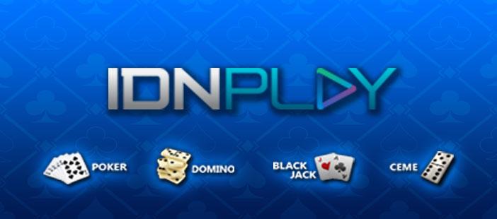 Situs Poker Idnplay Terbaru Dan Website QQ Online Terpercaya