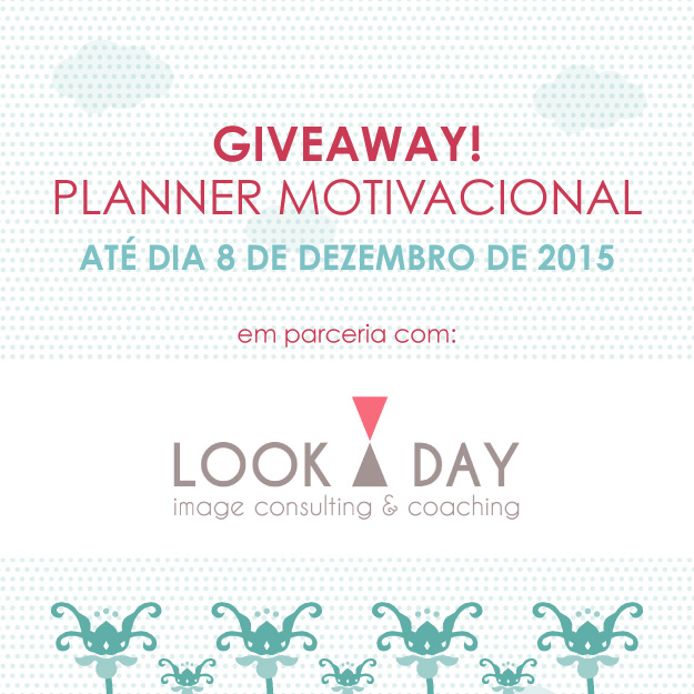 http://www.look-a-day.com/2015/11/coach-giveaway-look-day-planner.html