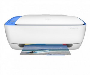 hp-deskjet-3630-printer-driver-download