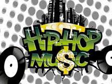 Nigeria Popular Genre (Hip Hop): A blessing or A curse? by Ibrahim Idris