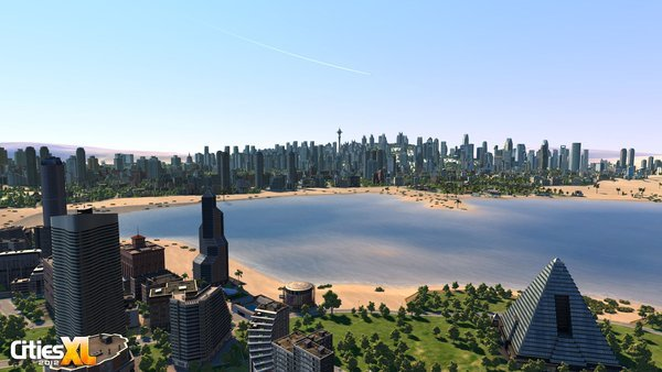 Cities-XL-2012-pc-game-download-free-full-version