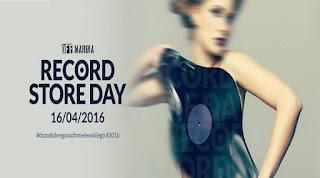 Record Store Day Szczecin