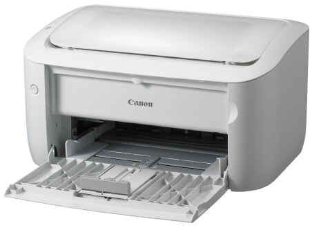 drivers imprimante canon lbp 6000