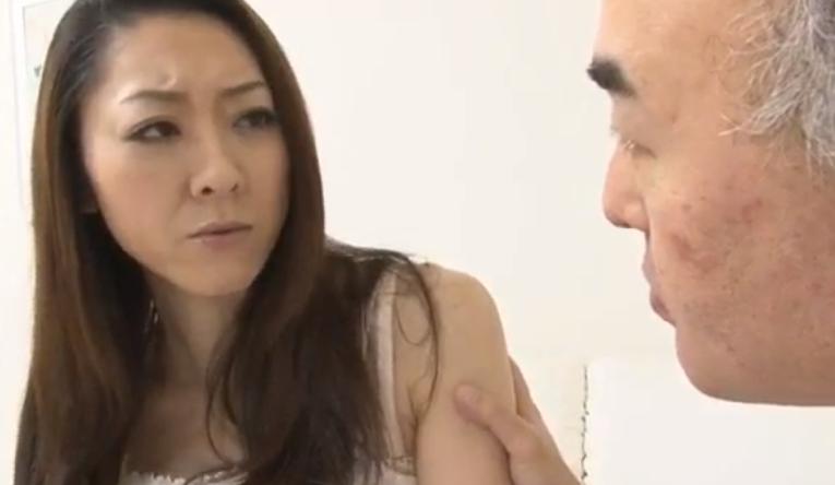 Film Bokep Jepang Ngentot Menantu Muda