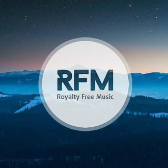 NO COPYRIGHT MUSIC: Jaxan & Middle Child - Reawaken ft. Belski