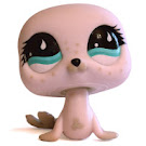 Littlest Pet Shop Collectible Pets Seal (#541) Pet