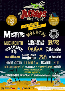 http://thejuergasrockfestival.com/