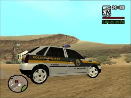 claves de gta san andreas para pc