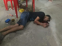 https://veposcedoca.blogspot.com/2017/10/jovem-foi-assassinado-durante-bebedeira.html
