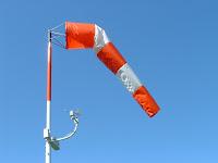 Pengertian Angin, Macam Macam Angin, Alat Untuk Mengukur Angin, dan Sifat Sifat Angin.