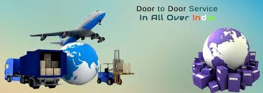 Door To Door Employee Shifting Services Vikhroli Mumbai