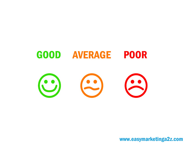Customer Satisfaction Feedback Image 1