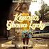 KONANA - Ghana Lady