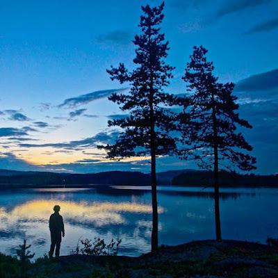 Senderismo en Noruega - Las 5 mejores rutas