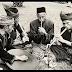 Sejarah Asal MinangKabau dan Kerajaan Kerajaan Minangkabau Menurut Tambo