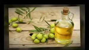 10 Manfaat Minyak Zaitun Bagi Kesehatan yang Mengalahkan Obat - Obatan Medis