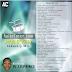 [Download Mixtape] Dj Lil Prince – NaijaCover March 2018 Industry Mix.