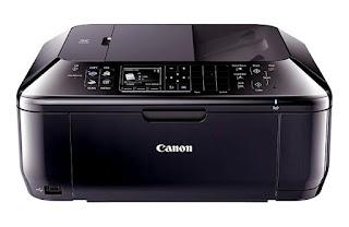 http://www.printerdriverupdates.com/2017/03/canon-pixma-mx535-driver-download.html