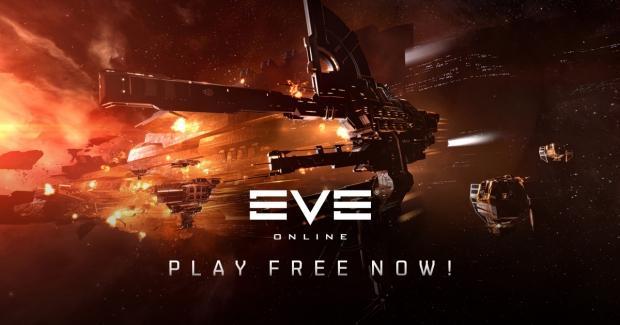 New Eden (EVE Online)