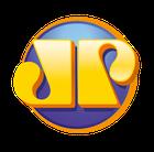 Rádio Jovem Pan FM 103,1 de Piracicaba SP