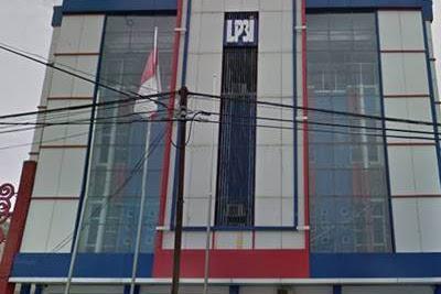 Lowongan Kerja Pekanbaru : PT. Lestari Citra Solusindo Oktober 2017