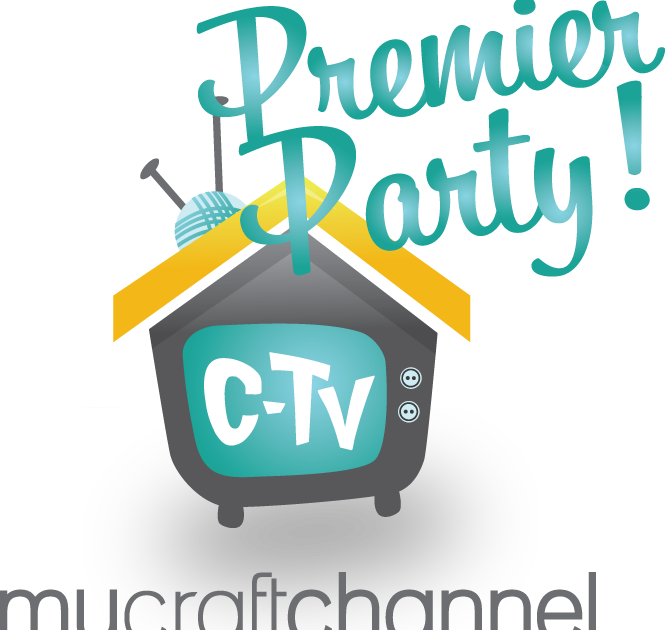 my craft channel my craft channel premier for my craft 2525