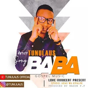 Download Audio | Tunulaus - Baba