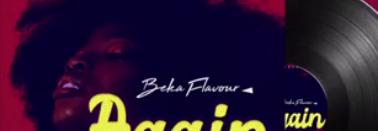 Download Beka flavour - Again