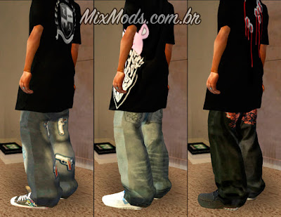 eazy-e-gta-san-andreas-cj-player-mod-clothes-ryder