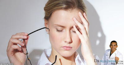Stress and Back Pain Symptoms on Teachers - El Paso Chiropractor