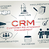 The Power of CRM Software: The Most Powerful Systems