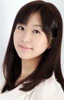 Kayano Ai