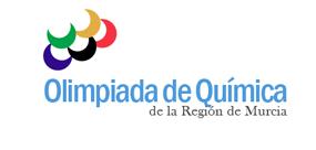 Olimpiada Regional de Química.