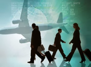 Business Travel Show, 20-21 February 2019: GUEST BLOG: Enforcing