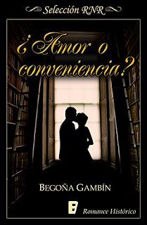 ¿ Amor o conveniencia ?