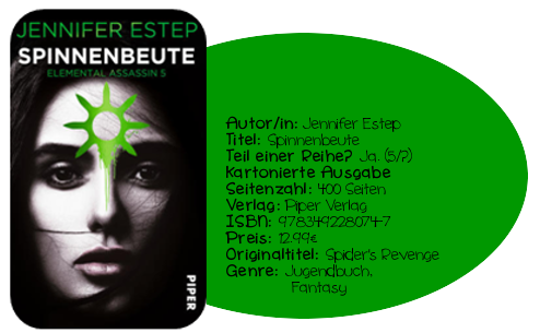 http://www.piper.de/buecher/spinnenbeute-isbn-978-3-492-28074-7