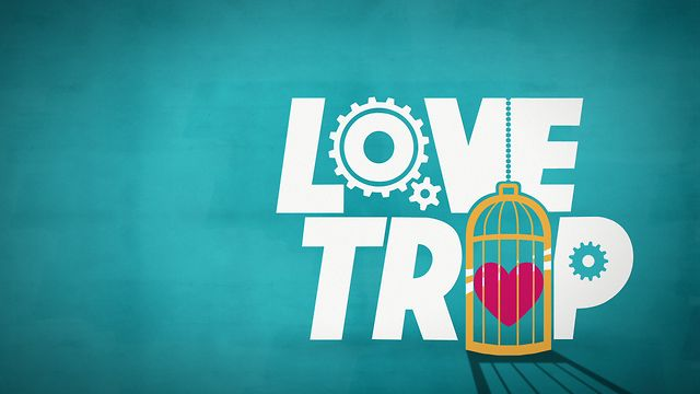 Love trap - Al nikah