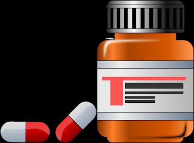 Himalaya weight loss capsule (tablet)