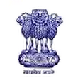 UPSC Recruitment 2016 - Apply for 36 Deputy Director, Assistant Professor, Junior Time Scale vacancy - Last 01 Dec 2016