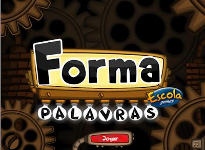 http://www.escolagames.com.br/jogos/formaPalavras/