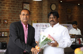 http://www.pocketnewsalert.com/2015/09/Enoteca-by-Madhuloka-Formally-Inaugurates-WEAT-Indias-First-Certified-Course-on-Wine-Education-Appreciation-and-Tasting.html