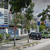 BRI Weekend Banking PEKANBARU - RIAU Sabtu Minggu Buka