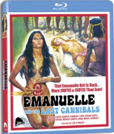 https://severin-films.com/shop/emanuelle-and-the-last-cannibals-bluray/