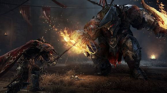 lords-of-the-fallen-pc-screenshot-www.deca-games.com-5