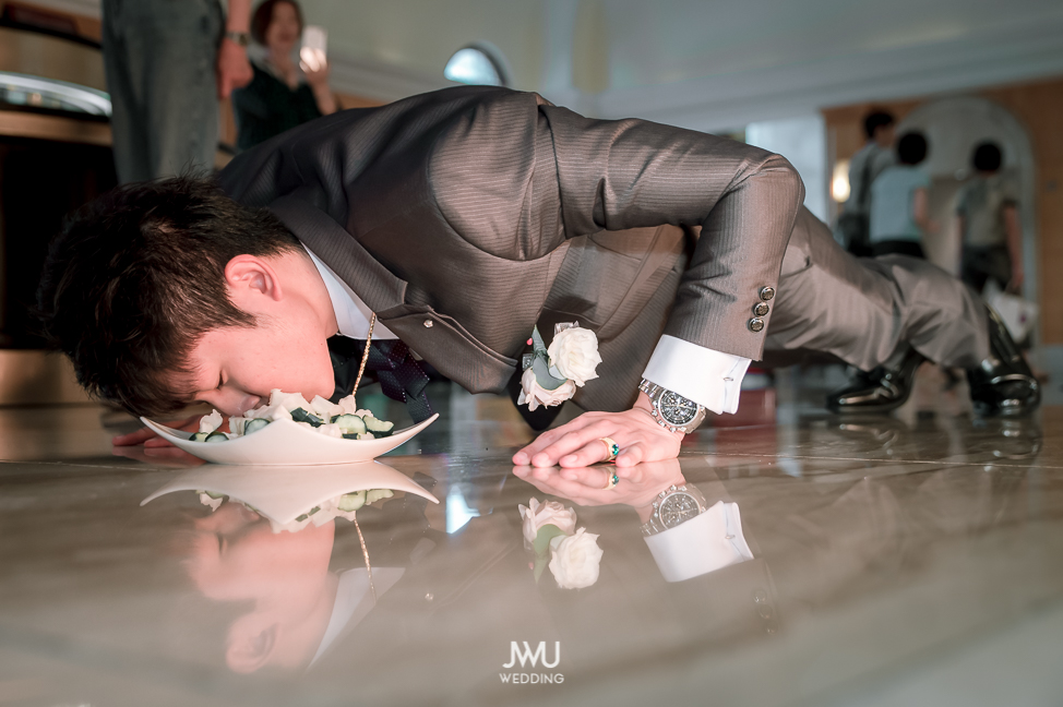 夢時代雅悅會館, 婚攝, 婚禮攝影, 婚禮紀錄, JWu WEDDING, 夢時代雅悅會館婚攝, 迎娶, 午宴