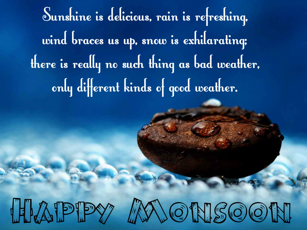 New Monsoon Wishes Hd Cards Greetings Messages Aajkalfun