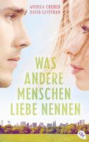 https://sternenstaubbuchblog.blogspot.de/2017/11/rezension-was-andere-menschen-liebe.html